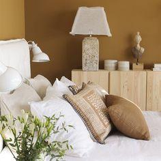 El dormitorio ideal
