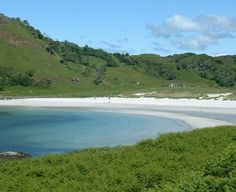 In this week's blog, I share the secrets of why I Love the Isle Of Mull.  A Funky Scottish Life: I Love, Isle of Mull...  http://afunkyscottishlife.blogspot.co.uk/2013/05/i-love-isle-of-mull.html