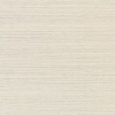 MSI Ashley Creme 12x24 Porcelain Tile