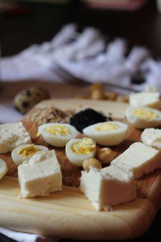 Eggs&cheese