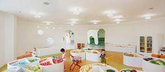 SAKO architects family box in beijing china designboom