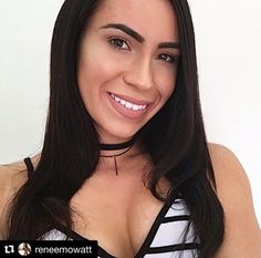#Repost @reneemowatt with @repostapp ・・・ No better feeling than fresh white teeth  thank-you @voguedentalstudios and @dr.dee_official for working your magic on my chompers today so happy with how they have turned out   Have you thought about whitening? Ask us today about our take home and in chair whitening offers and specials! We are so happy with how Renee's teeth have come up with only one session of Zoom whitening! #amazing #brightteeth #beautifulsmile #voguedentalstudios