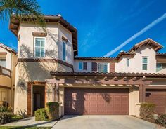 SOLD! We just closed escrow on this beautiful PUD over in Santa Maria. With this sale we ended up selling it in under a week we found the buyers sold OVER market value sold the owners car for them and held an estate sale in which 95% of the items they wanted to get rid of sold first day. Give us a call if you are looking for incredible service with selling your home or buying one. My Cell: (805)720-8114