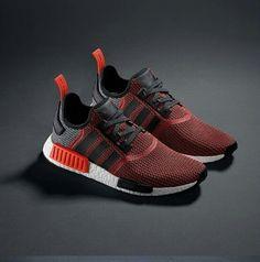 purchase cheap c02cc 402b1 adidas❤ Adidas Nmd Mens Shoes, Adidas Sneakers, Adidas Sneaker Nmd, Adidas  Nmd