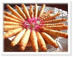 sigara böreği- rolls seems cigarette...
