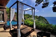 Paresa - Private Pool, Thailand