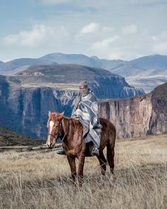 Rethabile Motsapi - Tsenekeng, Lesotho Lesotho Travel Destinations Honeymoon Backpack Backpacking Vacation Africa Off the Beaten Path Budget Wanderlust Bucket List Photography Photo D Art, Documentary Photographers, Photographs Of People, Unusual Art, Travel Tours, Travel Destinations, Africa Travel, Photos, Pictures