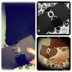 bolsas feitas por mim, contato@casadachiquita.com.br