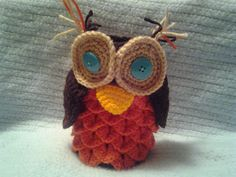 IMG_20120825_230556 by The Crochet Crowd®, via Flickr