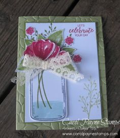 Stampin_up_bunch_of_blossoms_jar_of_love_carolpaynestamps1