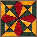 hundreds of free quilt square patterns