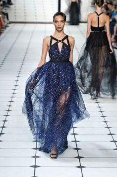 Would love to see the First Lady rock this Jason Wu at some point