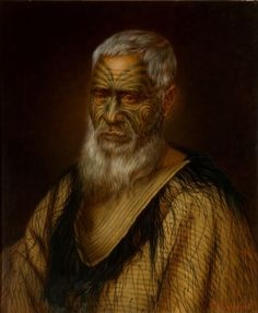 """Hakopa Te Ata o Tu was a descendant of Tahu Potiki, founder of the Ngāi Tahu people of the South Island and son of rangatira Te Momo Kakahu. Hakopa is remembered as a skilled pounamu carver and he died at his birthplace Kaiapohia in 1883."""