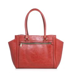 They were singing about me as the Lady in Red...Of course once I win this Hot Red Tote from @emiliembags! https://rafl-fb-tab-app.s3.amazonaws.com/116024601862410.html?buster=1405615595 …