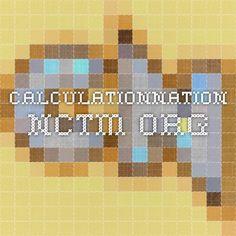 calculationnation.nctm.org