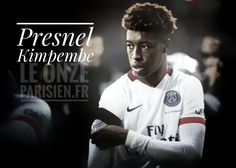 L'agent de Kimpembe évoque la situation de son joueur ! - http://www.le-onze-parisien.fr/lagent-de-kimpembe-evoque-la-situation-de-son-joueur/