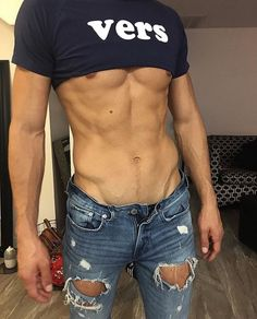 Sturb - Free Gay Dating and Social App - Free for Life Beautiful Boys, Pretty Boys, Mens Crop Top, Look Fashion, Mens Fashion, Hommes Sexy, Male Beauty, Hot Boys, Male Body