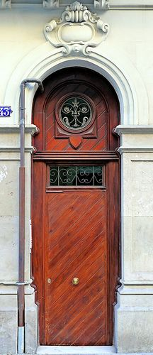 Barcelona - Comte Borrell 143 d   Flickr - Photo Sharing!