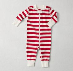5d1333602f Organic Cotton Baby Pajamas by Hanna Andersson®