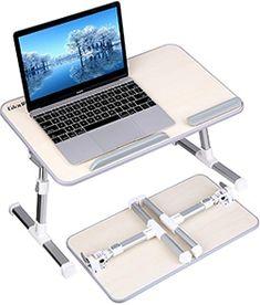 Laptop Für 10 Jährige