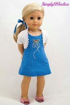 Image result for american girl