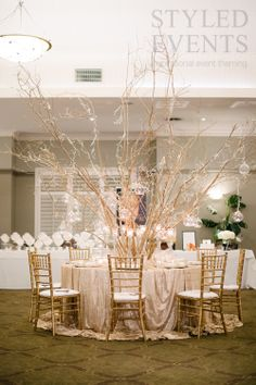 EXHIBITION ELEGANCE Styled Events at Hillstone St Lucia [SilverEdge Photography] #styledevents #furniturehire #brisbaneevents #queensland #events #eventstyling #exhibitionstyling #hillstonestlucia