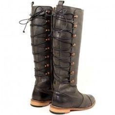J Shoes Countess.