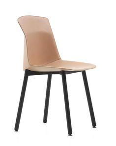 Sedie di Design Famose   Prodotti - Products   Pinterest   Sedie ...
