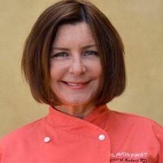 Cheryl Forberg