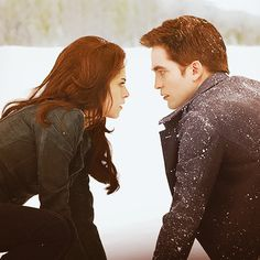 I feel proud to say that the Twilight Saga is part of me and will be forever! Thank you.........