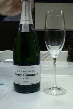Pierre Gimonnet & Fils