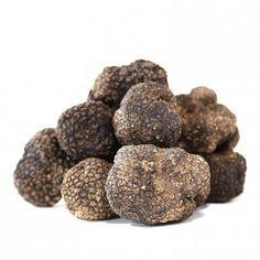 FreshSummer Truffles - Truffle Traders