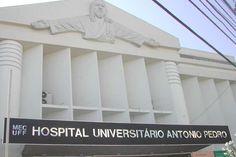 <p>Hospital em Niteroi atendeu 16 pacientes só este ano, sendo que a média anual histórica é de cinco.</p>