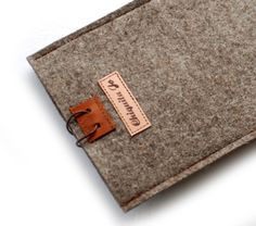 e-Reader Taschen - Hülle für Kindle E-Reader ·☆· Caramela - ein Designerstück von Chiquita-Jo bei DaWanda