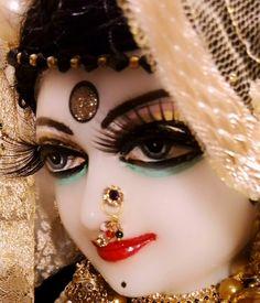 Radha Krishna Holi, Krishna Lila, Radha Krishna Pictures, Radhe Krishna, Lord Krishna, Krishna Drawing, Krishna Painting, Durga Maa, Durga Goddess