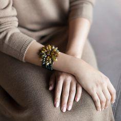 Onyx Bernstein Sterling Silber 18 Karat vergoldet Jewelry Design, Brooch, Rings, Brooches, Ring, Jewelry Rings