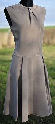 Szablon do pobrania, free sewing pattern.