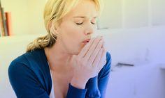 caa467b719 11 φυσικοί τρόποι αντιμετώπισης του επίμονου βήχα