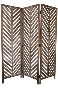 Aloha Screen - Room Dividers - Room Partitions - Privacy Screen - Folding Screen…