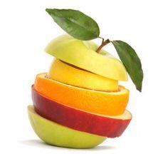 La nutrición celular como respuesta primordial a los problemas de salud. http://www.farmaciafrancesa.com