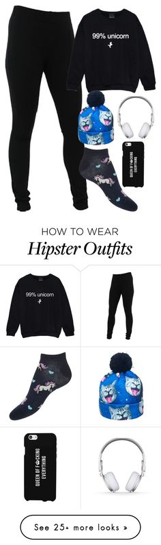 """Look #3453"" by luiza-halembeck on Polyvore featuring Miraclebody Jeans by Miraclesuit and LG"