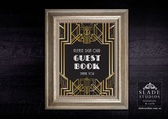 34 Best Great Gatsby Art Deco 1920s Parties Images 1920s Party