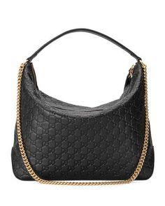 48ab16203 Select Color: Black Moon Silhouette, Gucci Models, Beat Generation, Hobo  Handbags,