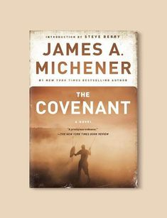 I found it tricky to choose which books set in South Africa to read; authors have dealt with apartheid and contemporary issues in a multitude of ways. Books Everyone Should Read, Forever Book, Reading Challenge, The Covenant, Africa Travel, Read Books, Reading Lists, Bestselling Author, Authors
