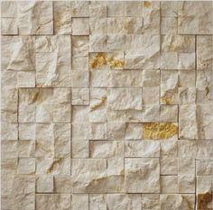 Stone Cladding Texture, Stone Cladding Exterior, Exterior Wall Tiles, Stone Texture, Wood Wall Texture, Wall Texture Design, Ceiling Texture, Tiles Texture, Black And Silver Wallpaper