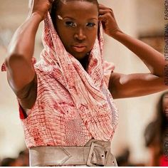 #TBT #Atlanta International Fashion Week 2012 #aifw #atlantainternationalfashionweek #georgia #beauty #style #chic #glam #haute #couture #design #luxury #lifestyle #prive #moda #instafashion #Instastyle #instabeauty #fierce #instaglam #fashionista #instalike #streetstyle #fashion #photo #ootd #model #blogger #photography