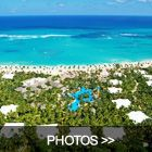 Hotel Paradisus Punta Cana Resort  Virtual Tour   As seen on the Bachelorette   Trips with Angie