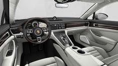I´ve configured my Porsche Panamera Turbo S E-Hybrid Sport Turismo - check it out! Porsche Panamera Hybrid, Panamera Sport Turismo, Porsche Panamera Turbo, Porsche Cars, Check It Out, Dream Cars, Delivery, Usa Code, Friends
