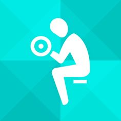 Check this out   Instant Arms Trainer : 100+ arm exercises and workouts for free,  quick mobile personal trainer, on-the-go, home, office, travel powered by Fitness Buddy and Instant Heart Rate - Azumio Inc. - http://myhealthyapp.com/product/instant-arms-trainer-100-arm-exercises-and-workouts-for-free-quick-mobile-personal-trainer-on-the-go-home-office-travel-powered-by-fitness-buddy-and-instant-heart-rate-azumio-inc/ #Arm, #Arms, #Azumio, #Buddy, #By, #Exercises, #Fitness, #