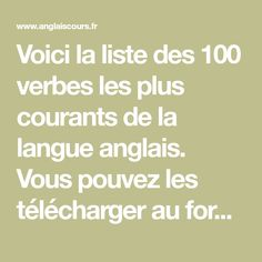 TIPO TÉLÉCHARGER RABAB